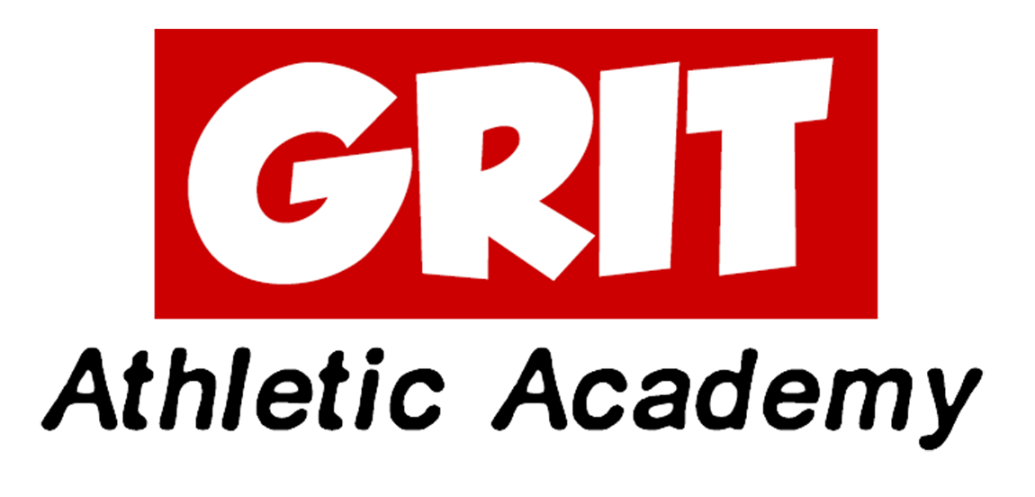 Grit Athletic Academy