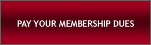 Membership Dues Button